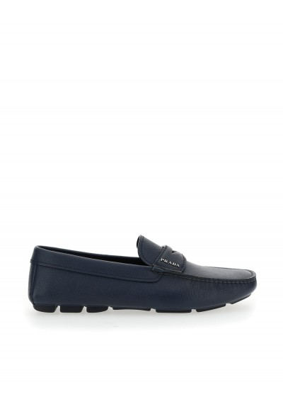 Drive Loafers