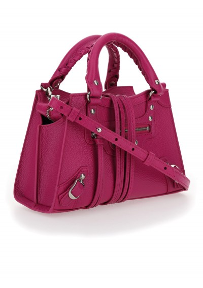 Neo Classic City Mini Handbag