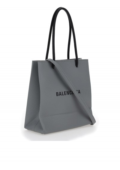 XXS Shopper Bag
