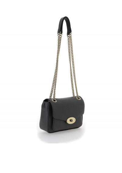 Mini Darley Shoulder Bag