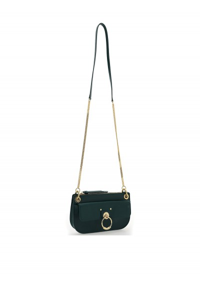 Mini Shoulder Bag
