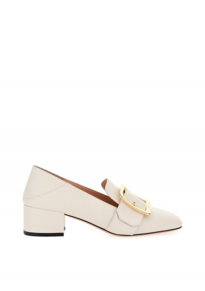 Bally JANELLE PUMPS
