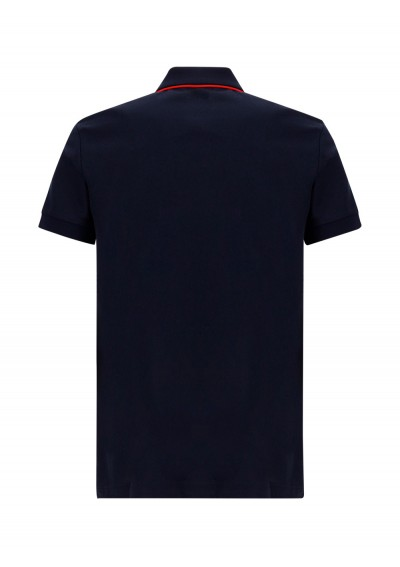 Walton Polo Shirt