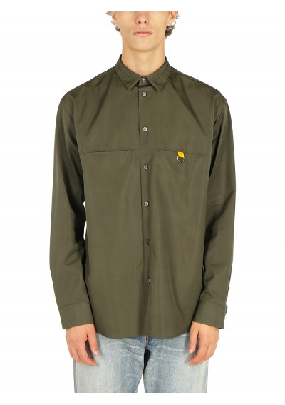 Dsquared2 Single Breasted Jacket