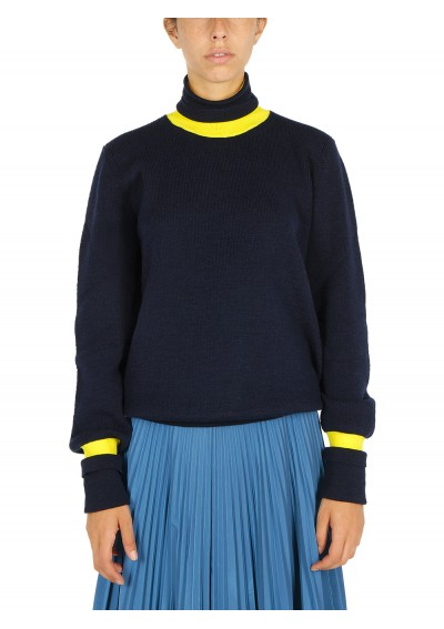 3.1 Phillip Lim Layered Top