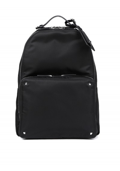 Valentino Garavani Backpack.