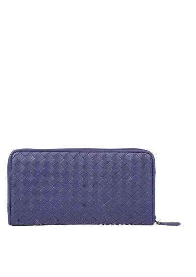 Maison Margiela Top Handle Clutch