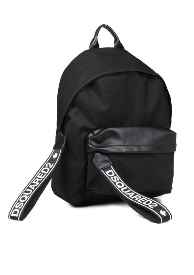 Dsquared2 Backpack.