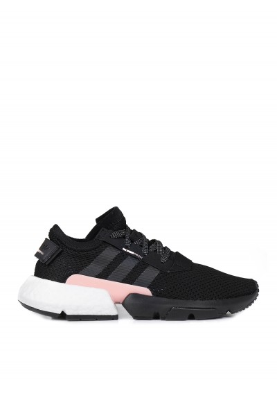 Adidas Pod-S3.1 Sneakers.
