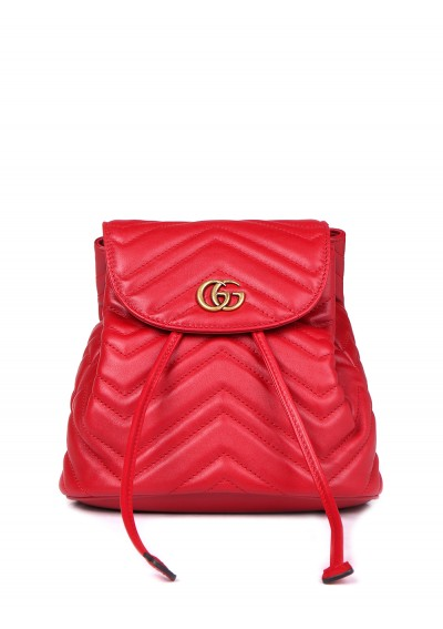 Backpack GG Marmont