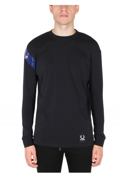 Raf Simons x Fred Perry...