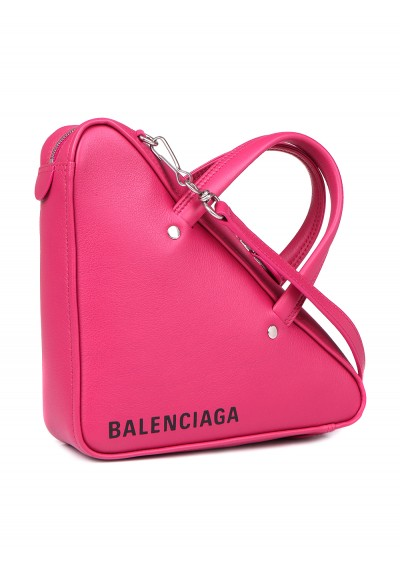 Balenciaga Shoulder Bag.