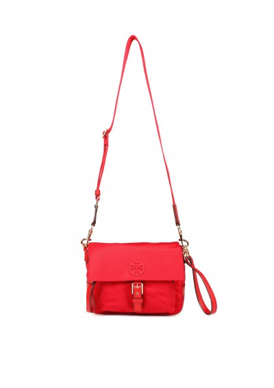 Tory Burch Tilda Shoulder Bag.