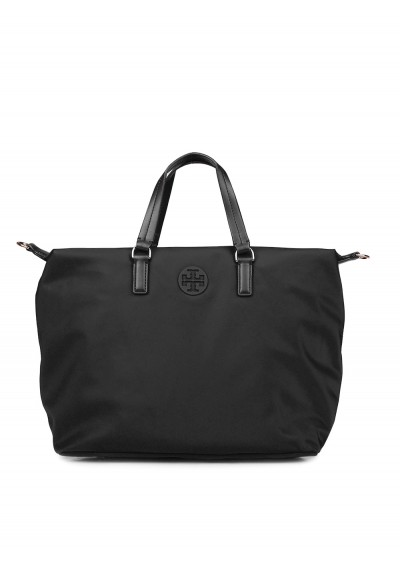 Tory Burch Shoulder Bag.