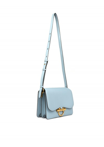 Joanne Shoulder Bag