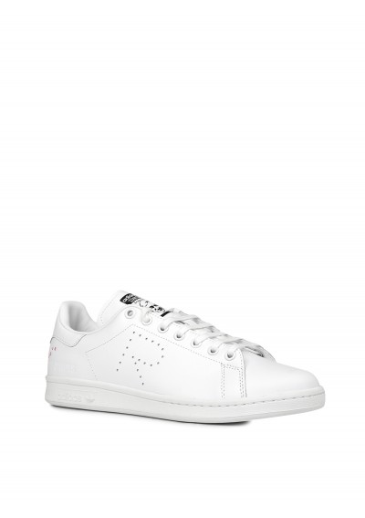 RS Stan Smith Sneakers
