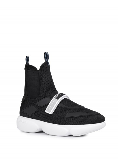 Clodbust Sneakers