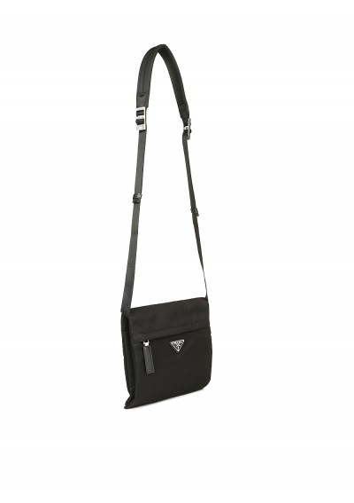 Bandoliera Shoulder Bag