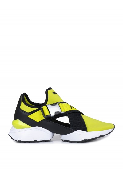 Muse Eos Sneakers