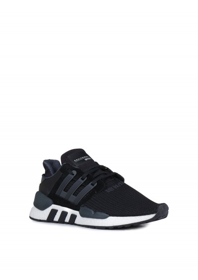 Eqt Support 91/1 Sneakers
