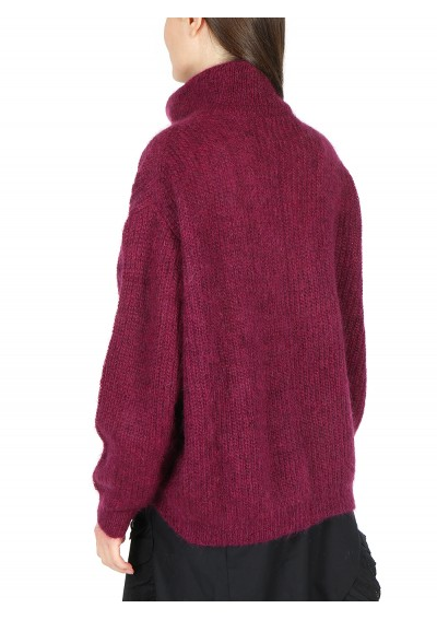 Cyclan Pullover