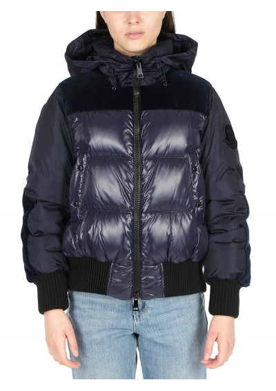 Elanion Down Jacket