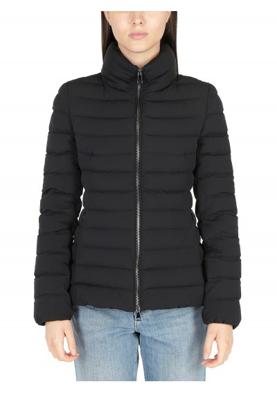 Guillemot Down Jacket