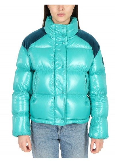Chouette Down Jacket