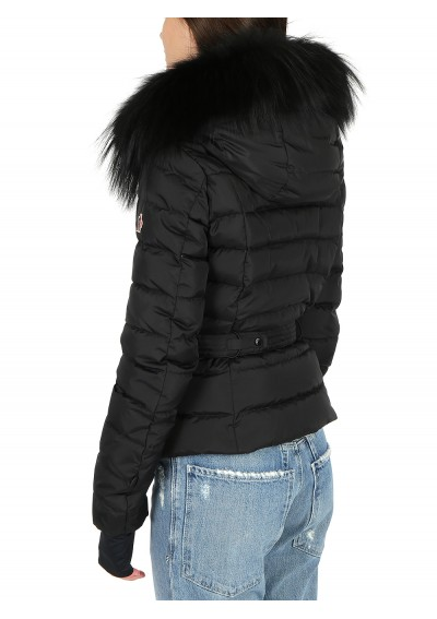 Beverley Down Jacket