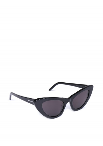 New Wave 213 Lily Sunglasses
