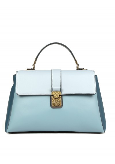 Piazza Shoulder Bag