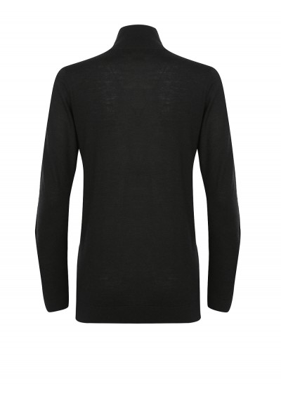 Kaipo Turtleneck