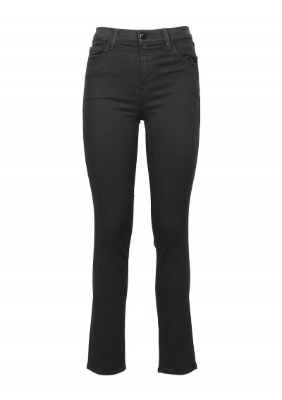 Closed Classic Trousers