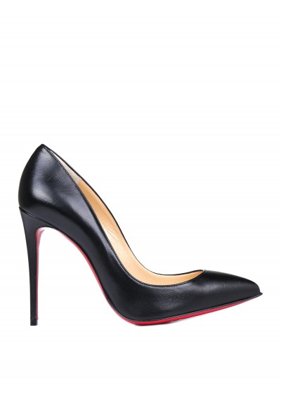 Pigalle Follies 100 Pumps