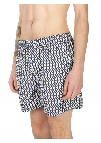 C.Y.H Clap Your Hand Slim Fit Trousers
