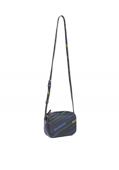 Everyday Camera XS Shoulder Bag