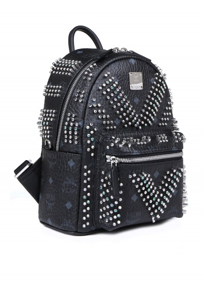 Stark Studs Backpack