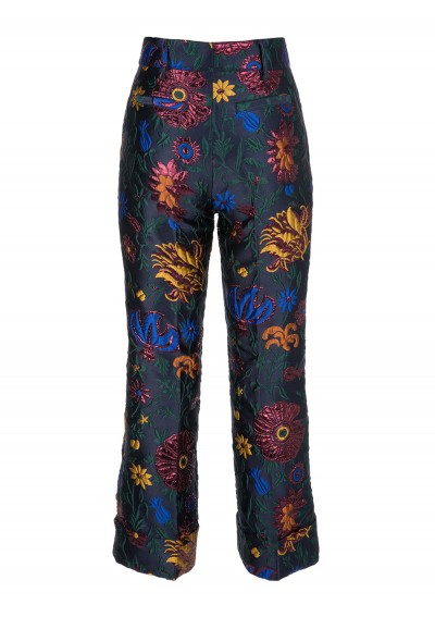 Hendrix Trousers