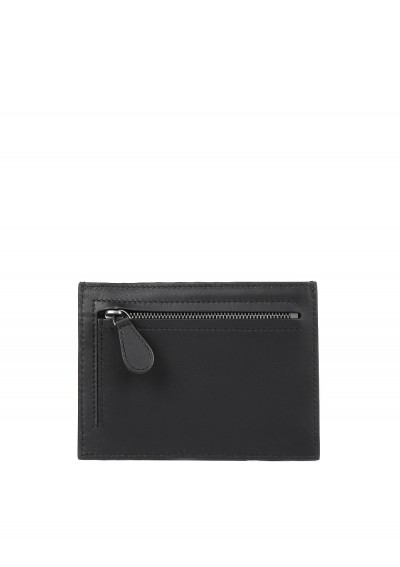 Bottega Veneta Card Holder.