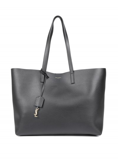 Saint Laurent Tote Large...