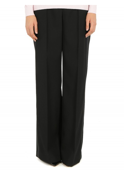 Burberry Trousers.