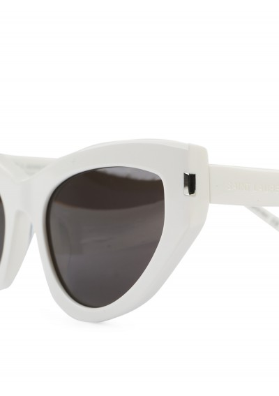 Saint Laurent Grace S Sunglasses.