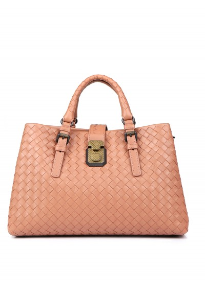 Bottega Veneta Shoulder Bag.