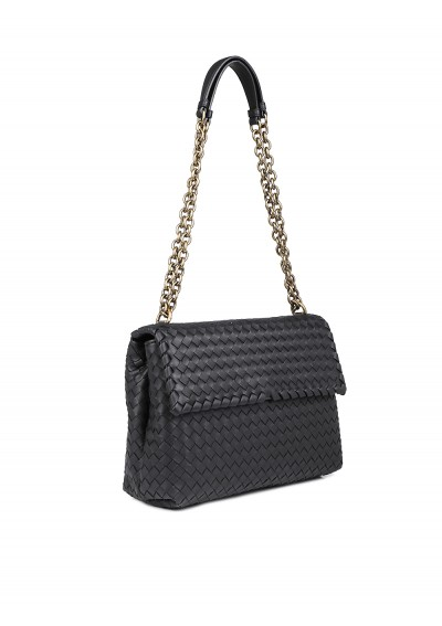 Olimpia Shoulder Bag