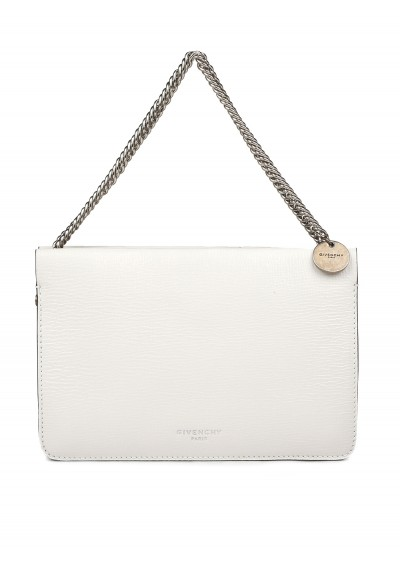 Cross 3 XBody Bag