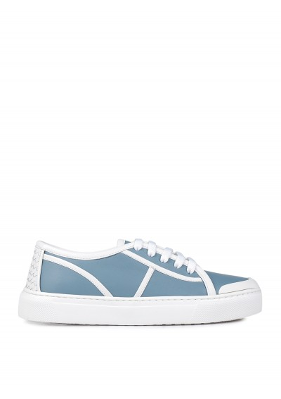 Killer Point Sneakers