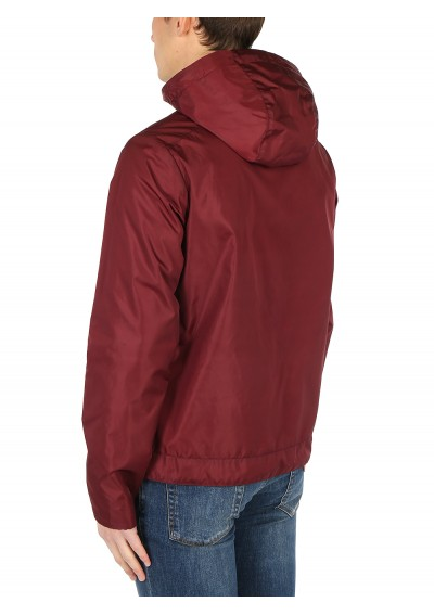 Windbreak Jacket