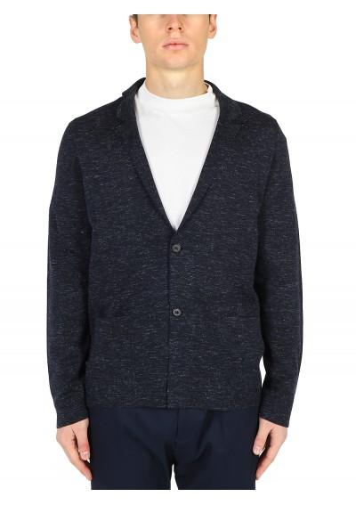 Milano Stitch Jacket
