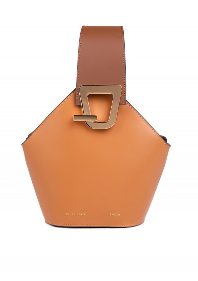 Mini Johnny Shoulder Bag