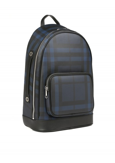 Rocco Backpack